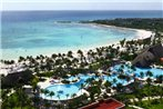 Barcelo Maya Beach - All Inclusive