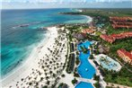 Barcelo Maya Colonial - All Inclusive