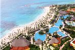 Barcelo Maya Tropical - All Inclusive