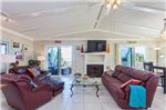 Barefoot Beach House by Vacation Rental Pros