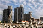 Batumi Sea Tower Apartment