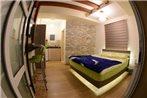 Bauhaus Chalets Apartment