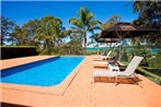 Bay Waters Holiday Resort