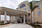 Baymont Inn & Suites Houston Intercontinental Airport/Humble