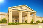 Baymont Inn and Suites Des Moines