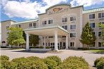 Baymont Inn and Suites Grand Rapids N/Walker