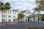 Baymont Inn and Suites - Ormond Beach