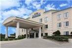 Baymont Inn & Suites Houston Intercontinental Airport - IAH/Humble