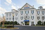 Baymont Inn & Suites- Lakeland