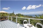 Bayview Cottage - Waiheke Unlimited