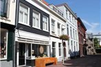 B&B Bordeaux Arnhem