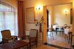 Bed Breakfast Hotel Budapest