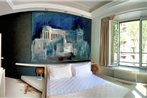 Bdb Luxury Rooms San Pietro