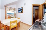 Beach Apartment Moretti