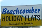 Beachcombers Holiday Flats