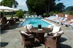 Beachcombers Hotel