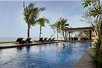 Beachfront Suites Bali