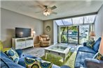 Beachwalk Villa 5105 at Sandestin