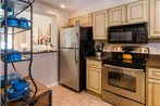 Beachwalk Villa 5135 at Sandestin
