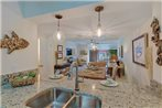Beachwalk Villa 5157 at Sandestin