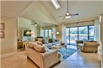 Beachwalk Villa 5204 at Sandestin