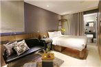 Beauty Hotels Taipei - B7 Journey