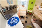 Bed & Bike Hostel
