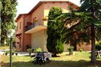 Bed & Breakfast Al Pian d'Assisi