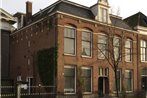 Bed And Breakfast De Oude Pastorie Sneek