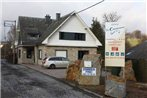Bed & Breakfast En Chanteraine