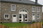 Bed & Breakfast Gaussignac
