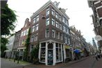 Bed and Breakfast Jordaan Corner