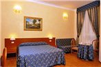 Bed & Breakfast Rosmini
