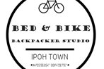 Bed & Bike Backpackers Studio