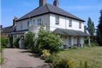 Beechwood Guest House