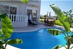 Belek Golf Village Family Villas