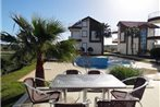 Belek Green Golf Villas