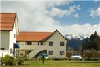 Bella Vista Motel Te Anau
