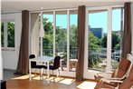 Berlin Habitat - Furnished Apartments
