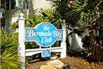 Bermuda Bay Club
