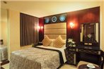 Best Love Boutique Hotel
