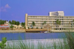 Best Western Bay Harbor