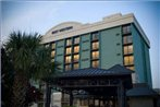 Best Western Charleston Downtown