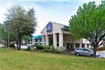Best Western Cooper Inn and Suites