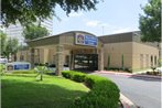 Best Western Dallas Hotel & Conference Center