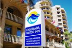 Best Western Ensenada Motor Inn and Suites