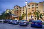 Best Western Fort Lauderdale Airport South Inn & Suites