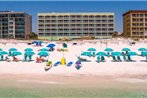 Best Western Fort Walton Beachfront Hotel