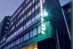 Appartements Fliana Mathon/Ischgl