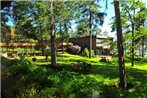 Best Western Hotel Rantapuisto